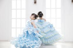 tokyo-photo-studio-七五三-14
