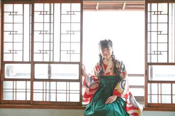 tokyo-photo-studio-rengetu-graduation-18