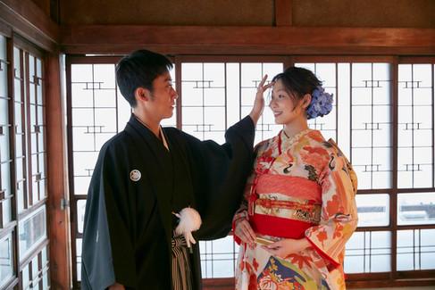 tokyo-photo-studio-wedding-5.jpg