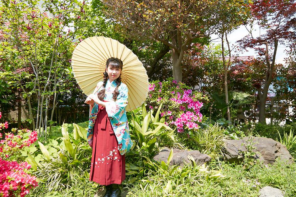 tokyo-photo-studio-rengetu-graduation-3.