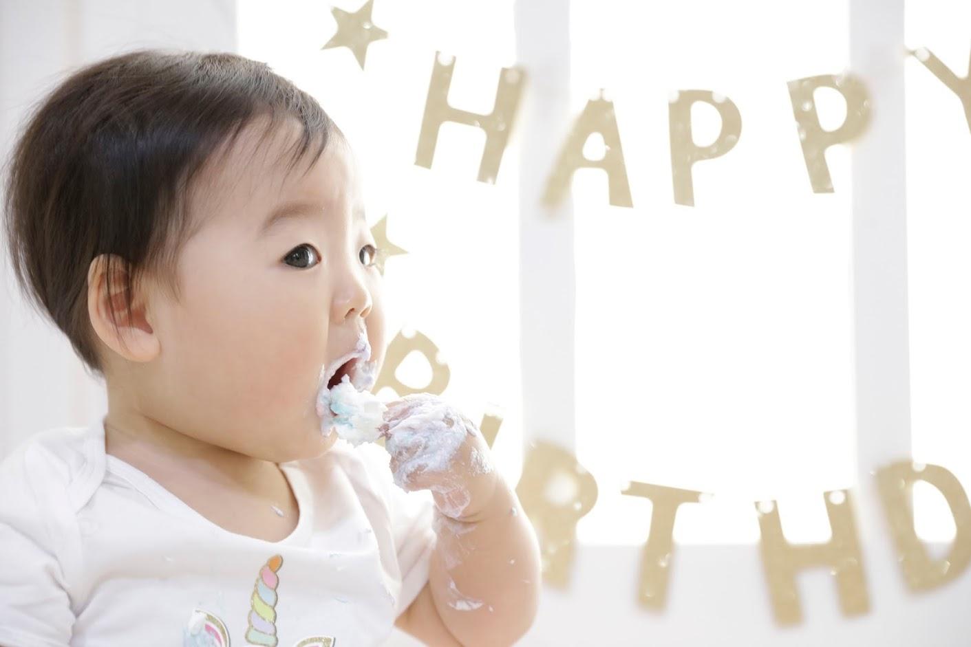 tokyo-photo-studio-birthday113