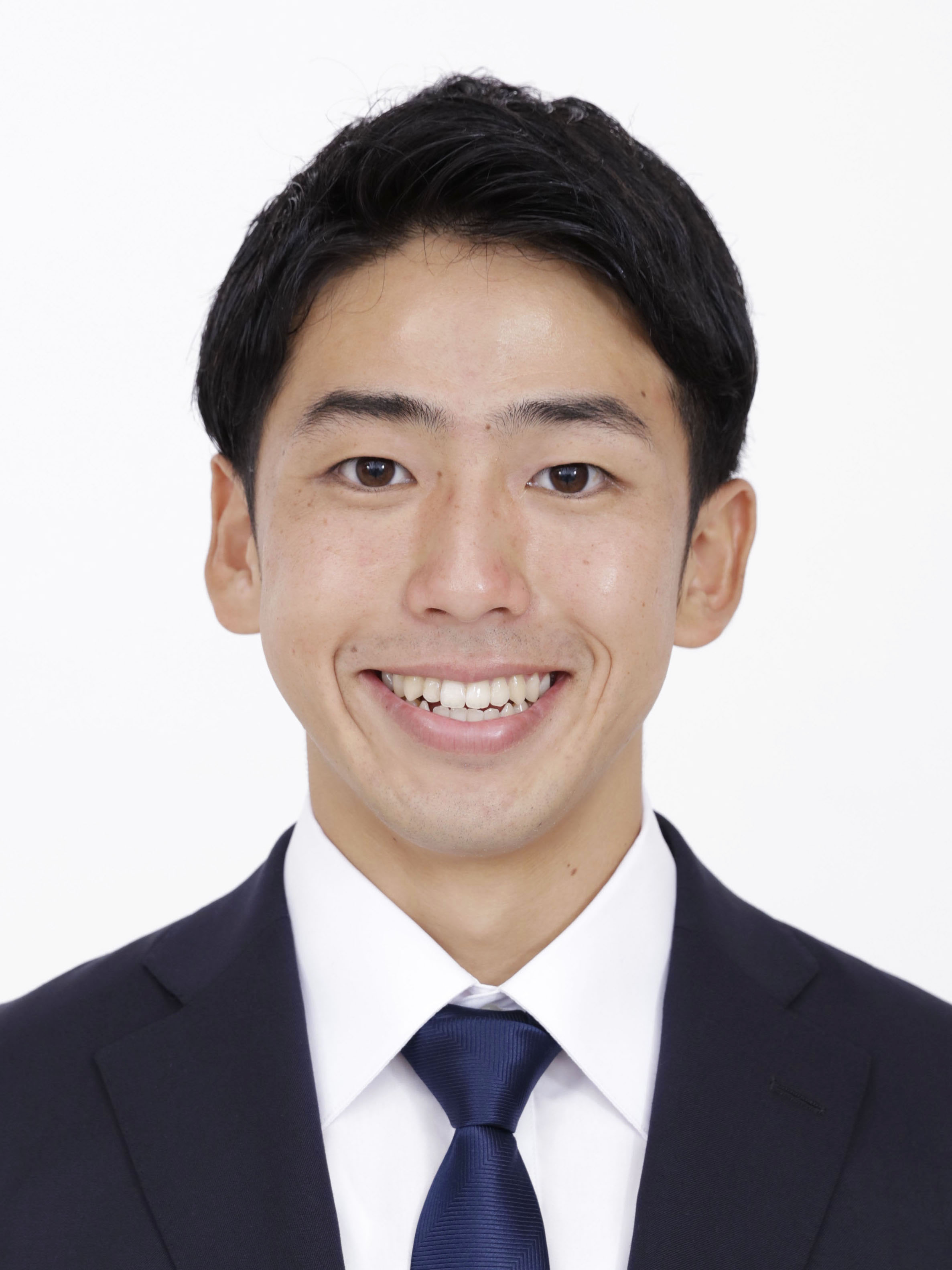 tokyo-photo-studio-graduate