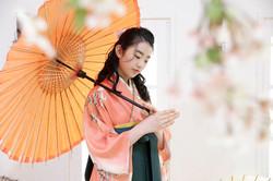tokyo-photo-studio-anniversary-8