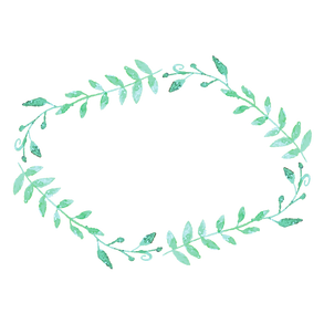 Plant%20Wreath%204_edited.png