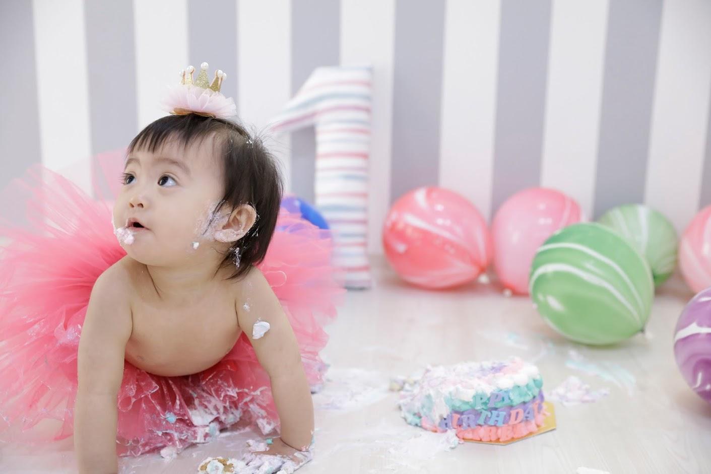 tokyo-photo-studio-birthday106