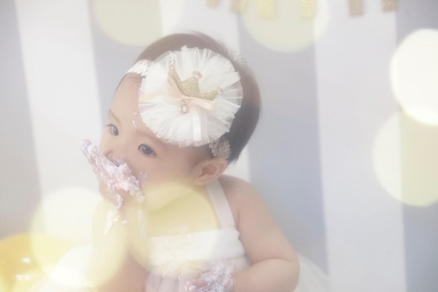 tokyo-photo-studio-birthday119