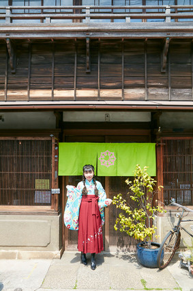 tokyo-photo-studio-rengetu-graduation-1.