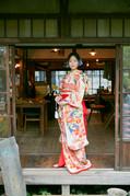 tokyo-photo-studio-wedding-17.jpg