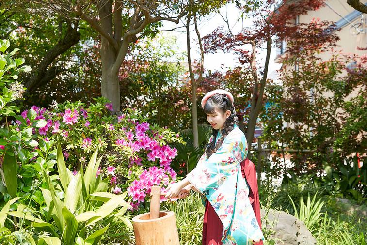 tokyo-photo-studio-rengetu-graduation-12