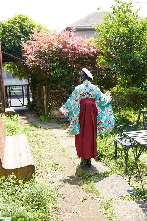tokyo-photo-studio-rengetu-graduation-9.
