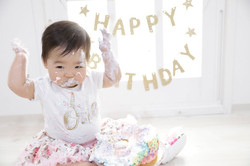 tokyo-photo-studio-birthday112