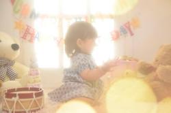 tokyo-photo-studio-birthday103