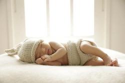 tokyo-photo-studio-newborn
