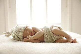 tokyo-photo-studio-newborn.jpg