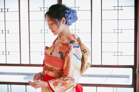 tokyo-photo-studio-wedding-1.jpg