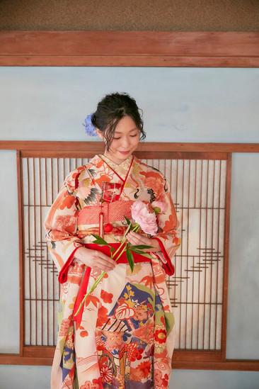 tokyo-photo-studio-wedding-14.jpg