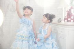 tokyo-photo-studio-七五三-13