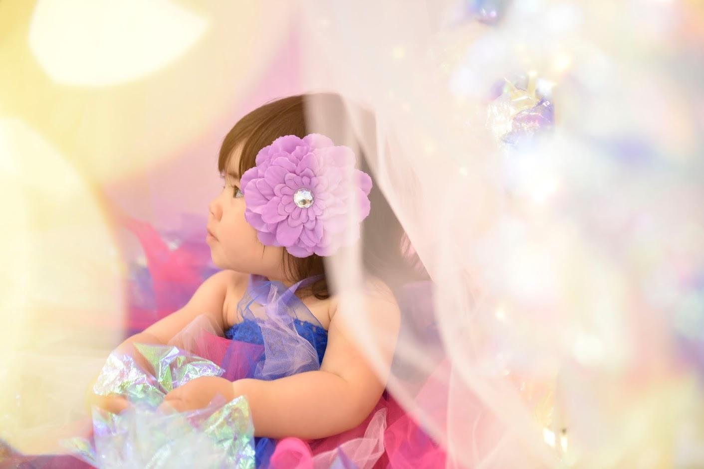 tokyo-photo-studio-birthday98