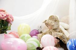 tokyo-photo-studio-birthday114