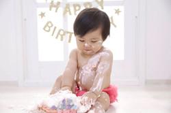 tokyo-photo-studio-birthday142