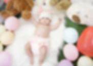 tokyo-photo-studio-baby_edited_edited.jp