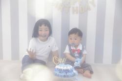 tokyo-photo-studio-smash-cake