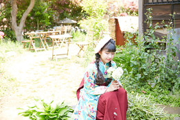 tokyo-photo-studio-rengetu-graduation-17