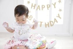 tokyo-photo-studio-birthday111