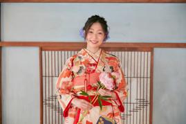 tokyo-photo-studio-wedding-16.jpg