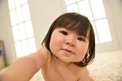 tokyo-photo-studio-birthday101