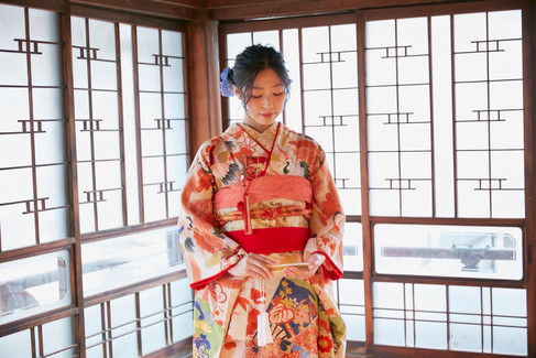 tokyo-photo-studio-wedding.jpg