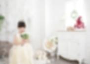 tokyo-photo-studio-anniversary-2.jpg