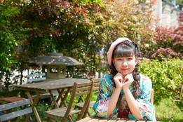 tokyo-photo-studio-rengetu-graduation-6.