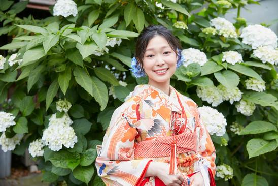 tokyo-photo-studio-wedding-20.jpg