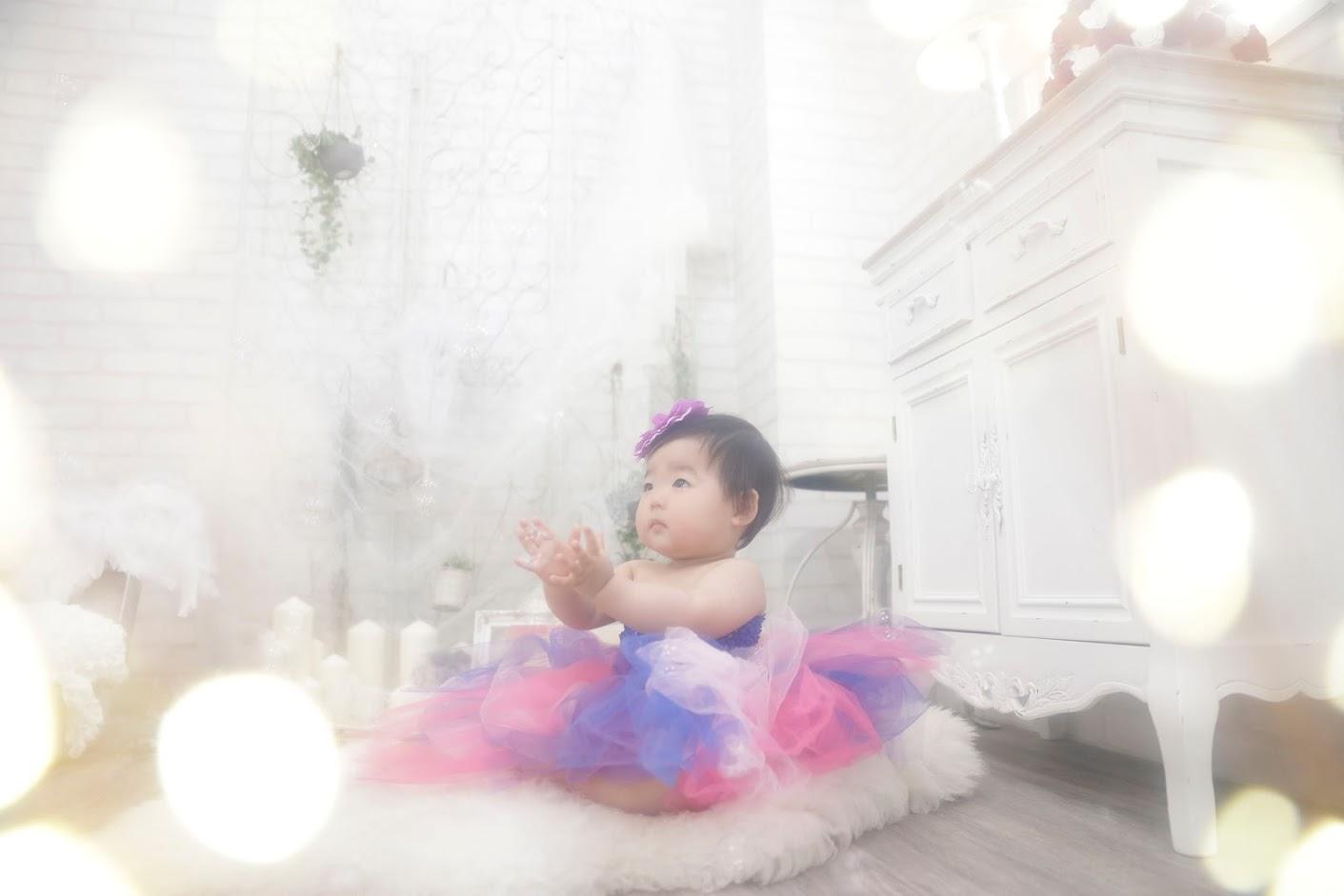 tokyo-photo-studio-birthday231