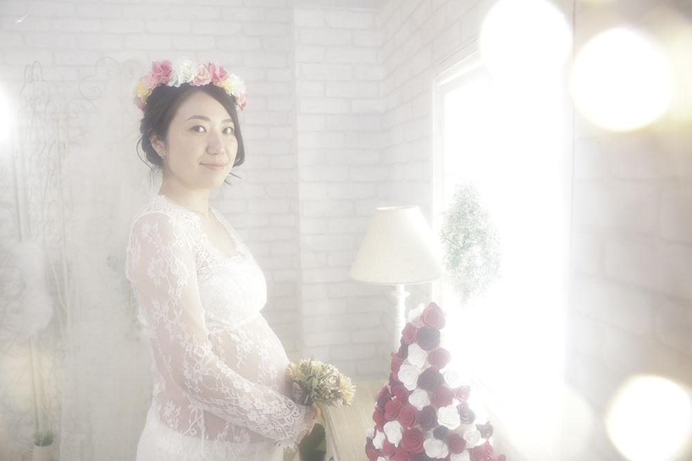tokyo-photo-studio-anniversary
