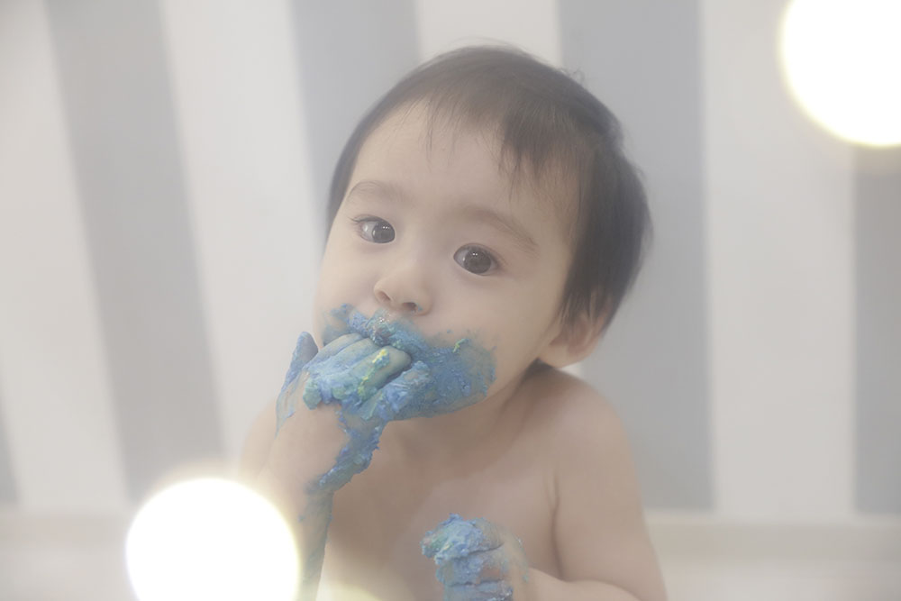 tokyo-photo-studio-smash-cake14