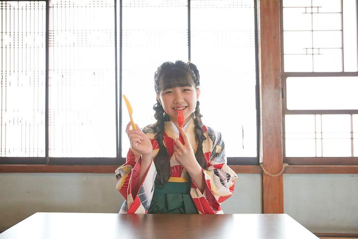 tokyo-photo-studio-rengetu-graduation-20