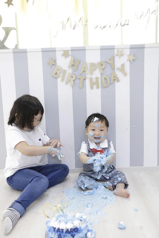 tokyo-photo-studio-smash-cake-3