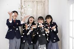 tokyo-photo-studio-graduate-4