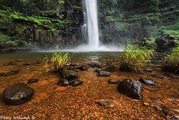 lone_creek_falls_3_by_pistolpete2007_d89