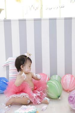 tokyo-photo-studio-birthday107