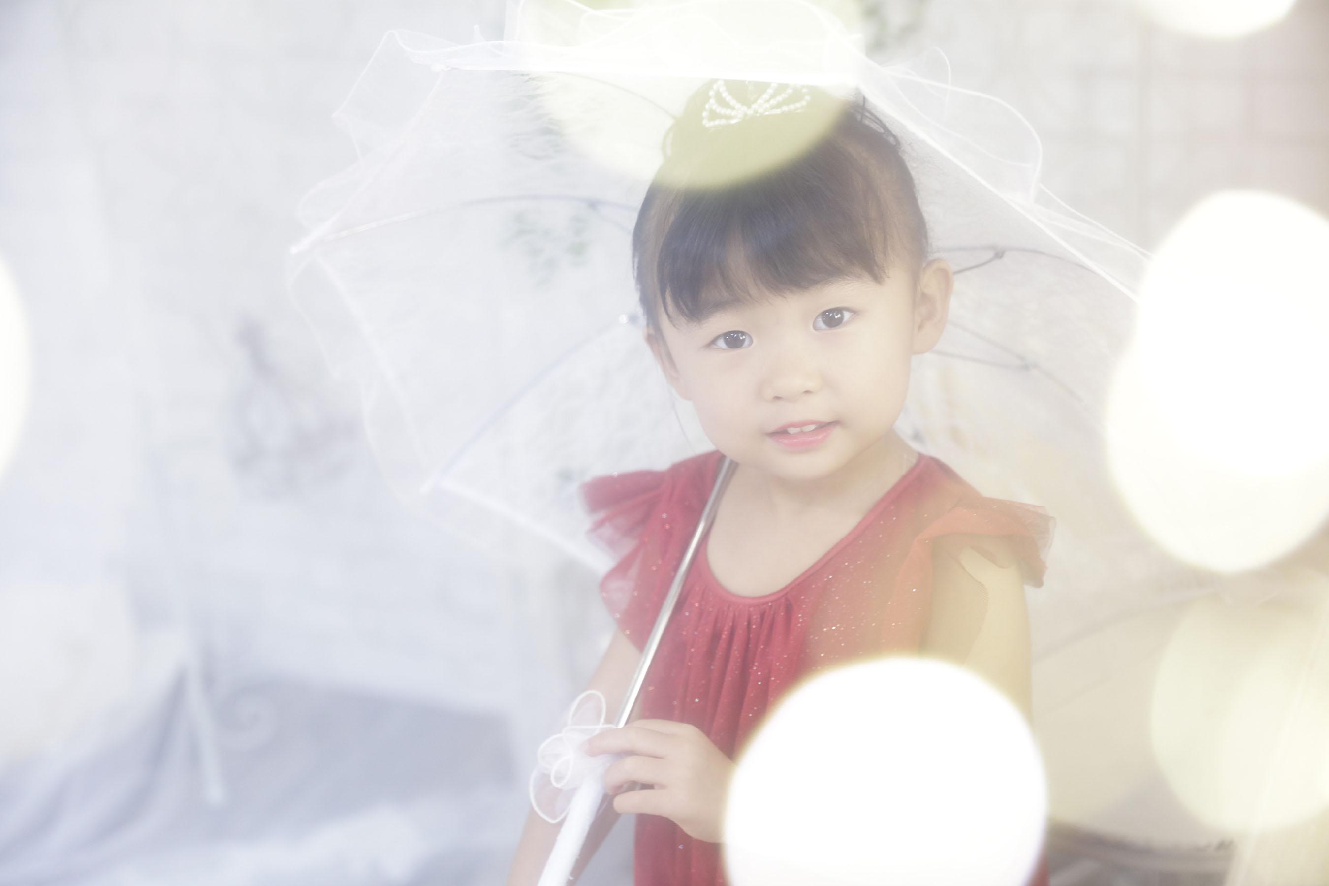 tokyo-photo-studio-anniversary-9