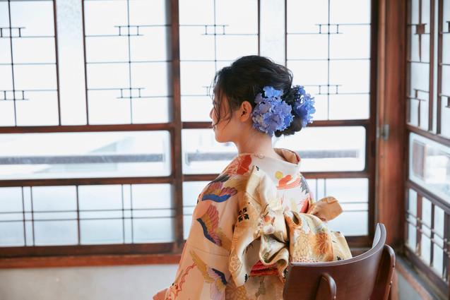tokyo-photo-studio-wedding-3.jpg