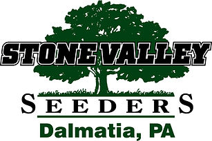 stone%20valley%20logo_edited.jpg