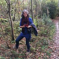me woods.JPG