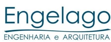 LOGO Engelago_edited.jpg