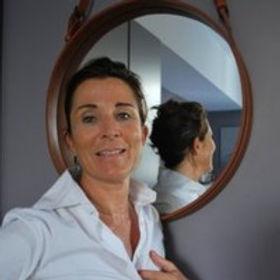 Sandrine Lavenant .jpeg