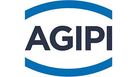 agipi logo.jpg