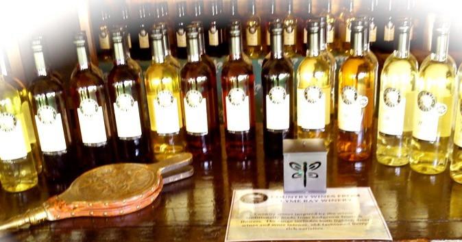 wine&mead1_edited.jpg